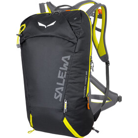 SALEWA Winter Train 26 Rugzak, black